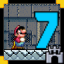 You Are Now Officially Kaizo Ready