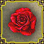Black Rune, Pink Balloon