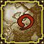 Treasure Hunter - Gouran