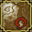 Treasure Hunter - Great Forest
