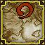 Treasure Hunter - Kunan