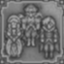 Recruit Vincent, Milich, and Esmeralda