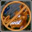 Dragonslayer (No Damage)