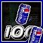 ''Say Pepsi, Please''