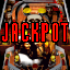 JackPot (BlackBeard)