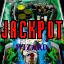 JackPot (Wizard)