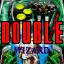Double JackPot (Wizard)