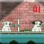 Dog Factory Pro