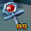 World 2 - Relics