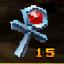 World 3 - Relics