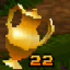 World 4 - Trophies