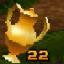 World 4 - Trophies