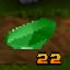 World 4 - Gems