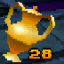 World 5 - Trophies