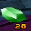 World 5 - Gems