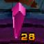 World 5 - Crystals