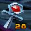 World 5 - Relics
