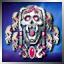 Ace Skull Crusher