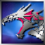 Ace Dragon Slayer