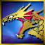 Ultimate Dragon Slayer