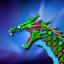 Eagle Dragon Slayer