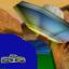 The Big Saucer Jump