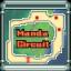 Manda Circuit Pro