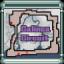 Calinca Circuit Pro