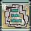 Saul Kada Circuit Pro