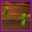 100% Dry Canyon