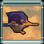 Bird Buster