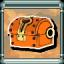 Airship Treasure Hunter