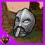 Mask of the Giants