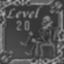 Reach level 20 with Alucard