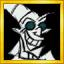 Catacombs - All Wampies