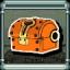 Elysium Treasure Hunter