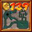 Treasure VI