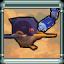Birdbot Minimal Buster Challenge [Class S or higher]