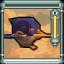 Bird Bot Command Carrier Damageless [Class S or higher]