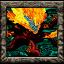 Underwater Inferno
