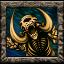 Golden Terror