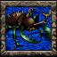 Alpha Beetle