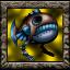 Robo-Fish