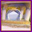 Portal Zephyr