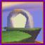 Portal Speedway [m]