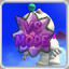 Moogle Forest Marathon