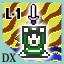 Level-1 Sword
