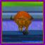 Ox Bombing Challenge