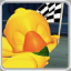 Chocobo Grand Prix