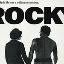 Rocky Rocky